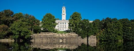 UKSB 2019 University of Nottingham